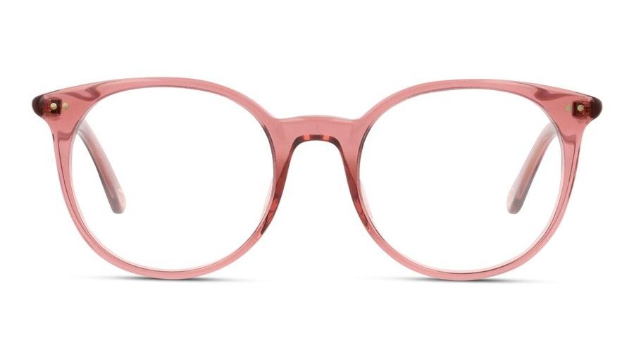 Unofficial UNOF0242 (VV00) Glasses Violet