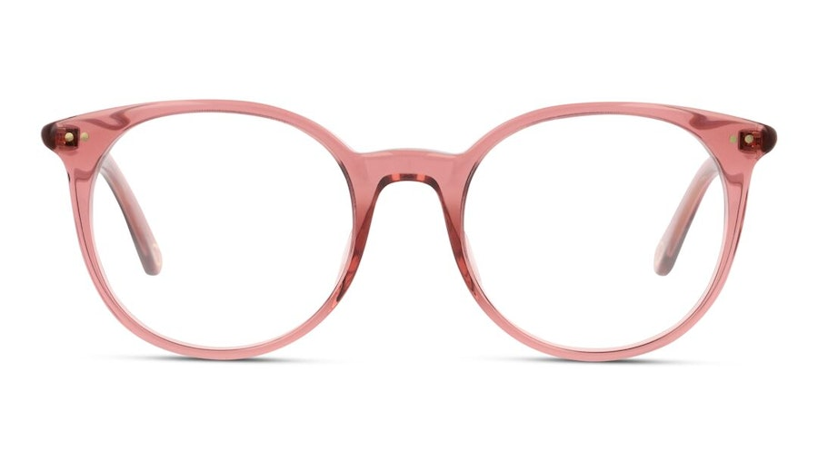 Unofficial UNOF0242 Women's Glasses Violet