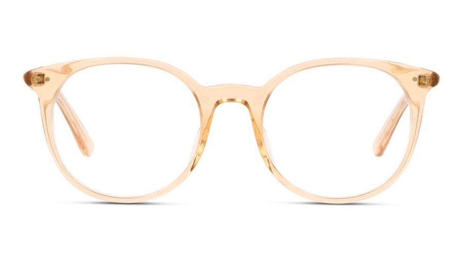 Unofficial UNOF0242 (FT00) Glasses Beige