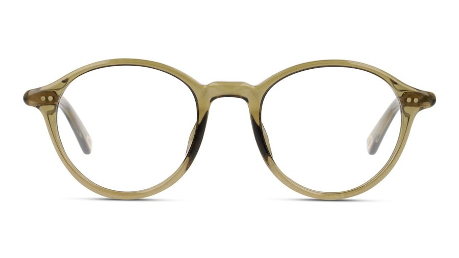 Unofficial UNOM0185 (EE00) Glasses Green