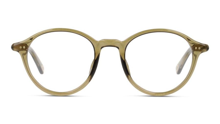 Unofficial UNOM0185 Men's Glasses Green