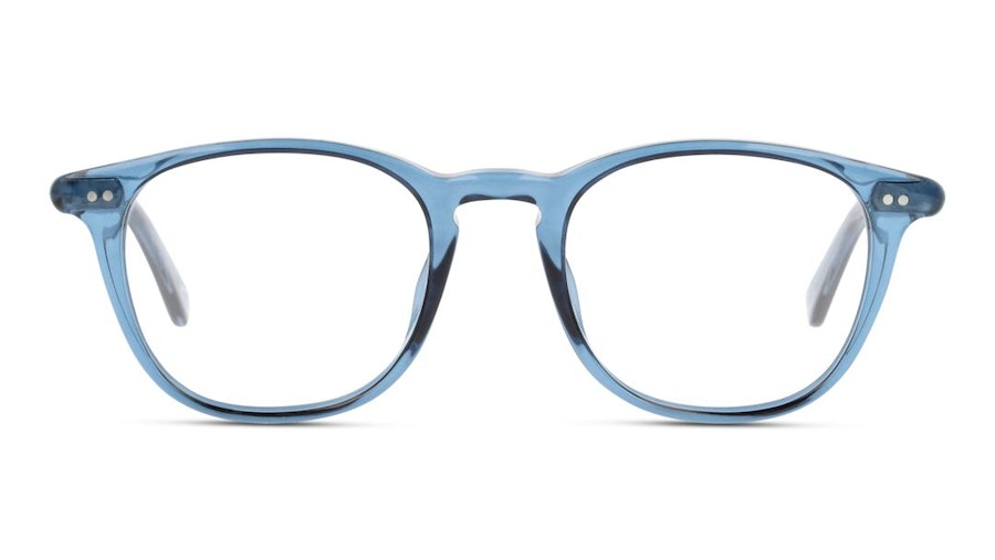 Unofficial UNOM0186 (LL00) Glasses Blue