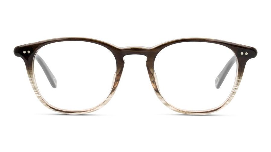 Unofficial UNOM0186 Men's Glasses Grey