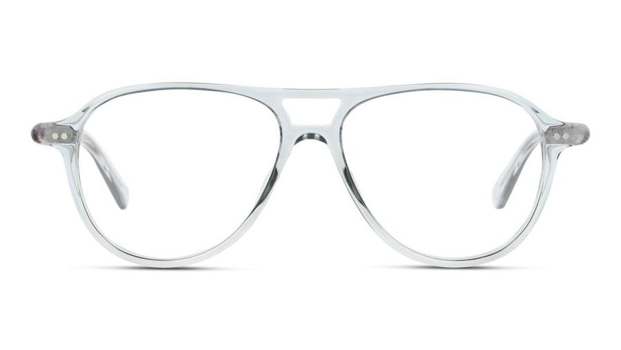 Unofficial UNOM0187 Men's Glasses Grey