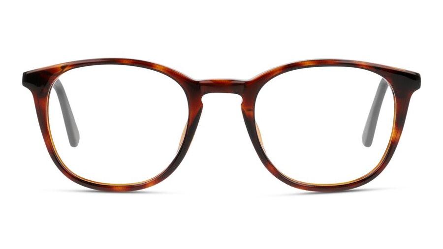Unofficial UNOM0188 (HB00) Glasses Havana