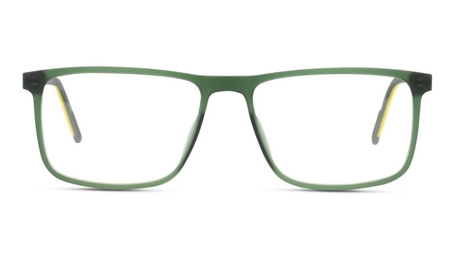 Unofficial UNOM0100 Men's Glasses Green