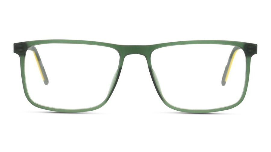 Unofficial UNOM0100 Men's Glasses Green