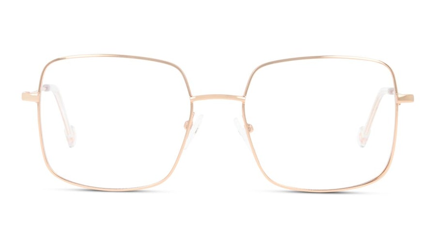 Unofficial UNOF0074 Women's Glasses Pink