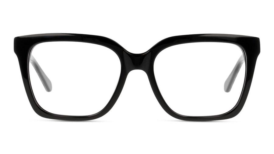 Unofficial UNOF0203 (BX00) Glasses Black