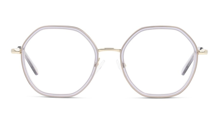 Unofficial UNOF0215 Women's Glasses Grey