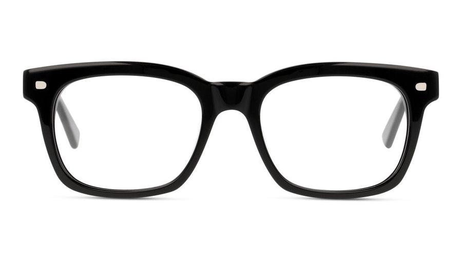 Unofficial UNOM0156 Men's Glasses Black