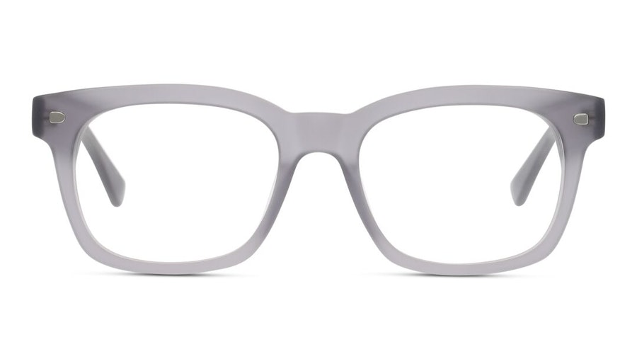 Unofficial UNOM0156 Men's Glasses Grey