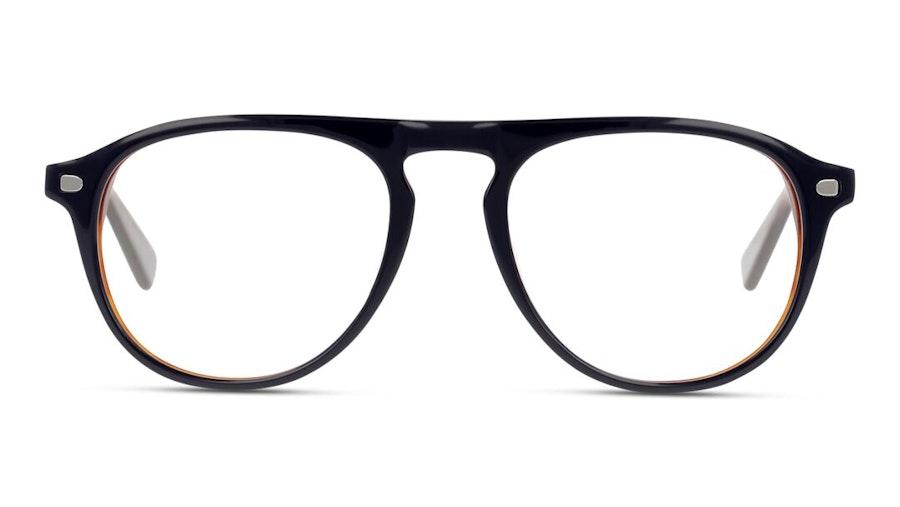 Unofficial UNOM0157 (CC00) Glasses Navy