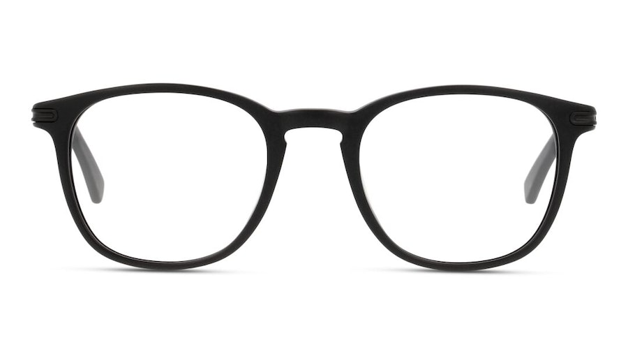 Unofficial UNOM0161 Men's Glasses Black