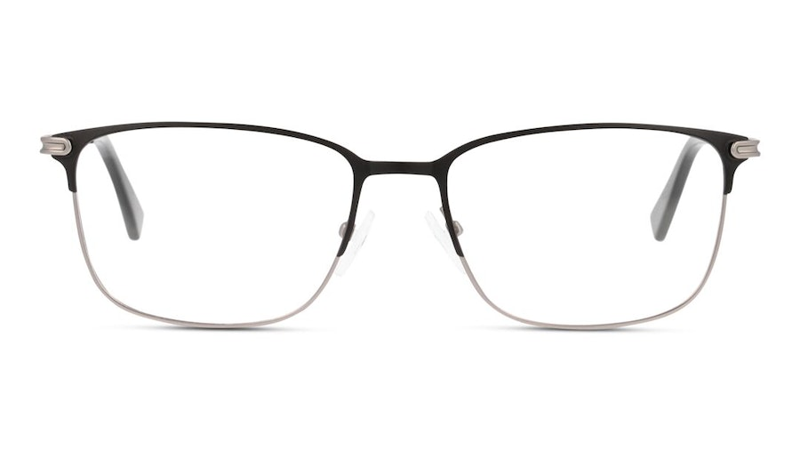 Unofficial UNOM0163 Men's Glasses Black