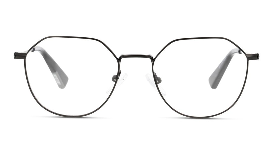 Unofficial UNOT0078 (BB00) Children's Glasses Black