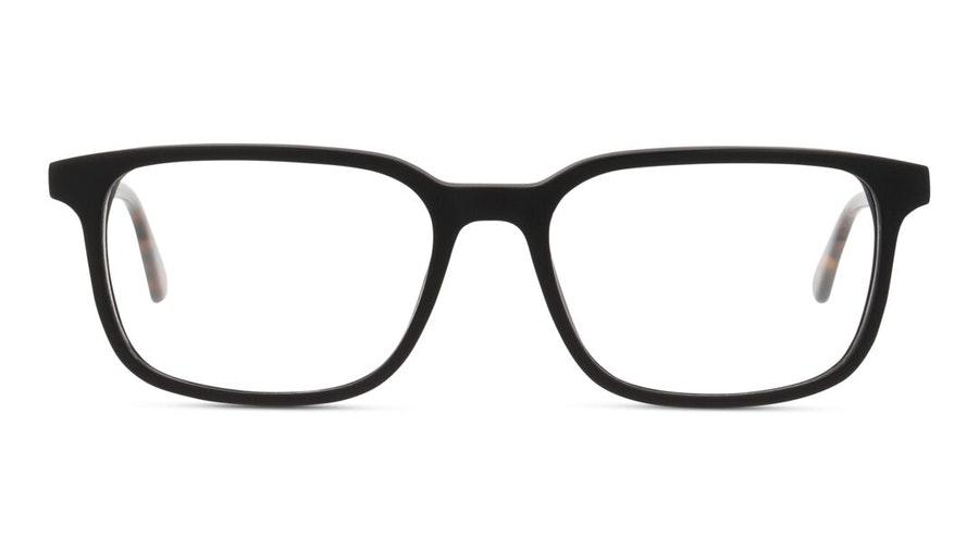 Unofficial UNOM0177 Men's Glasses Black