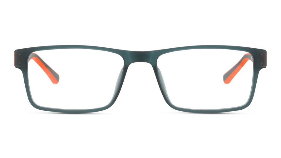 Unofficial UNOM0103 Men's Glasses Green