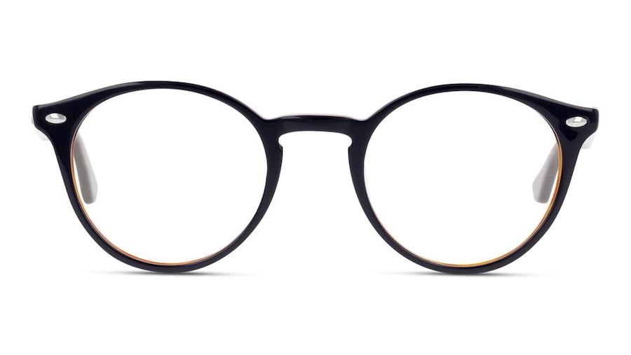 Unofficial UNOM0189 Men's Glasses Navy
