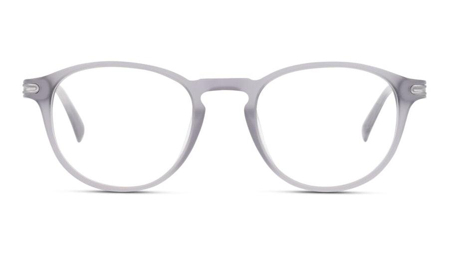 Unofficial UNOM0194 (GG00) Glasses Grey