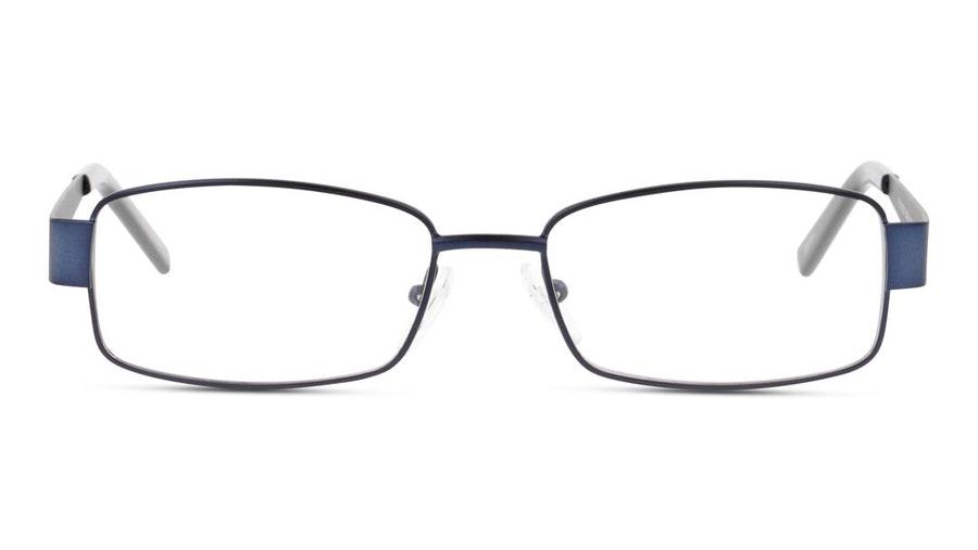 Seen SN AM13 (Large) Men's Glasses Blue