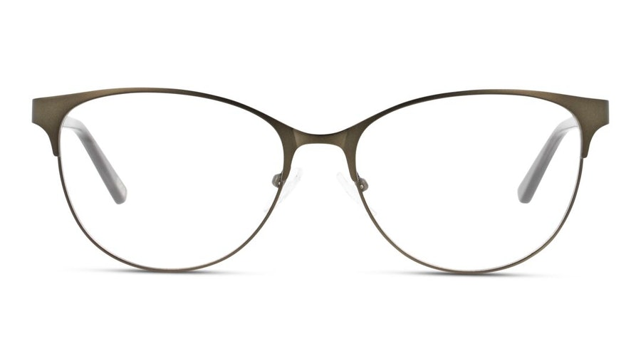 DbyD Life DB OF0037 (Large) Women's Glasses Grey