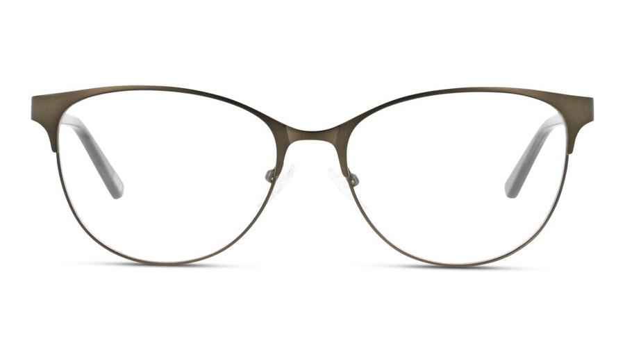 DbyD Life DB OF0037 Women's Glasses Grey