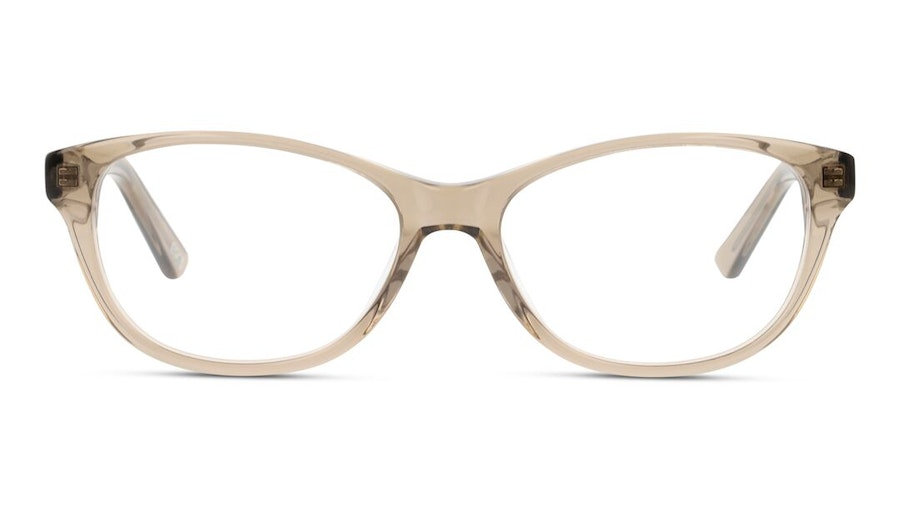 DbyD Life DB OF0038 Women's Glasses Brown