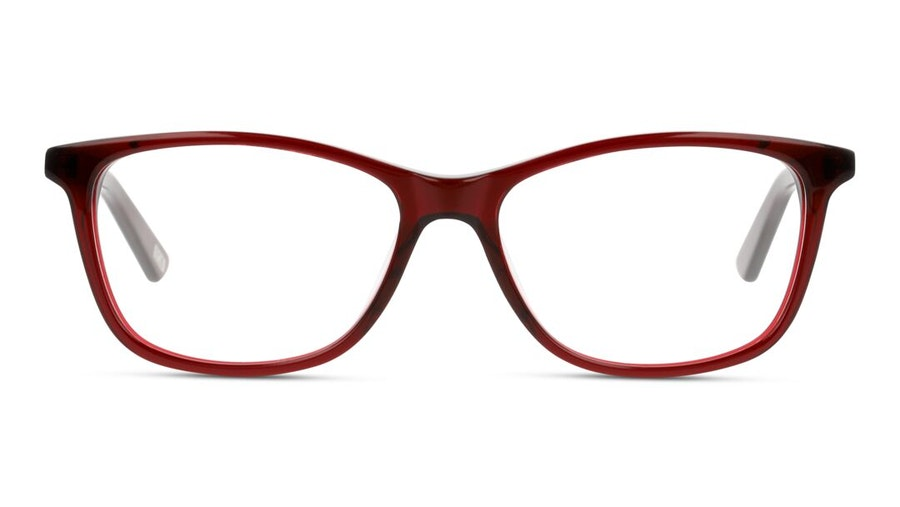 DbyD Life DB OF0039 Women's Glasses Brown