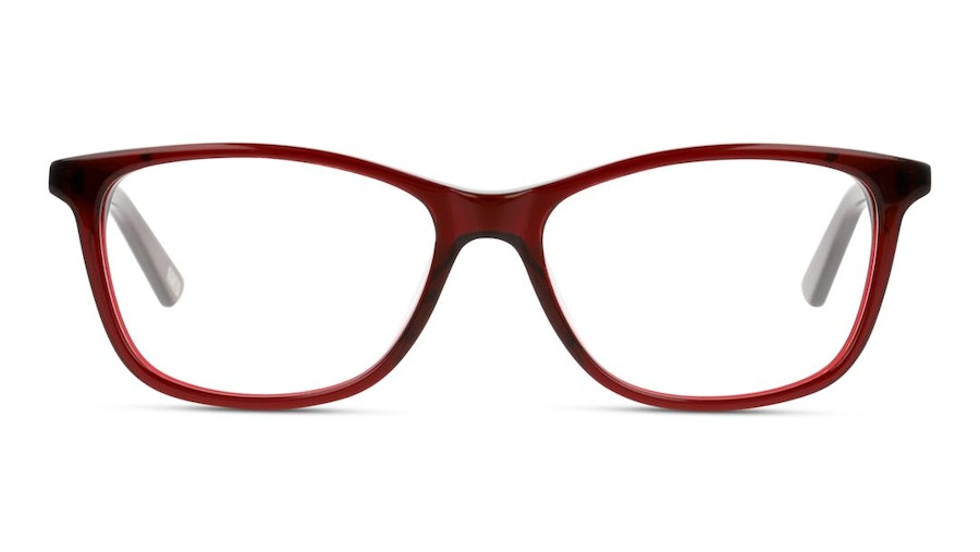 DbyD Life DB OF0039 Women's Glasses Brown