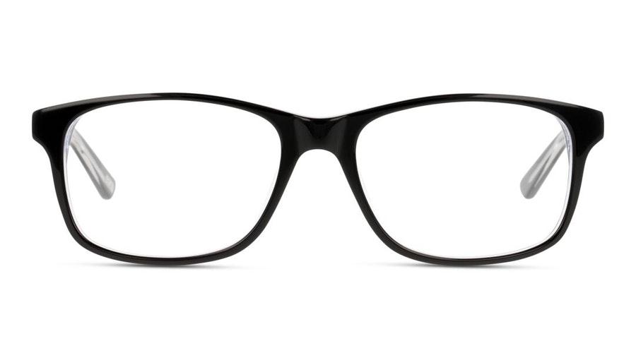 DbyD Life DB OM0026 (Large) Men's Glasses Black