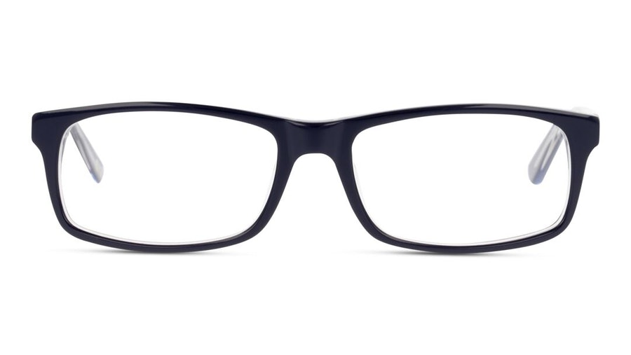 DbyD Life DB OM0028 (CC00) Glasses Blue