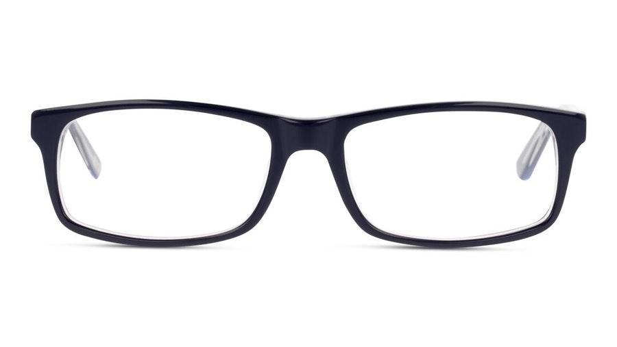 DbyD Life DB OM0028 Men's Glasses Blue