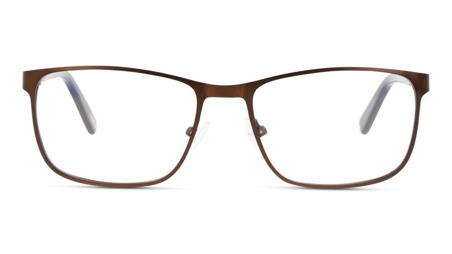 DbyD Life DB OM0029 Men's Glasses Brown