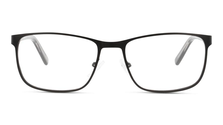 DbyD Life DB OM0029 (BB00) Glasses Black
