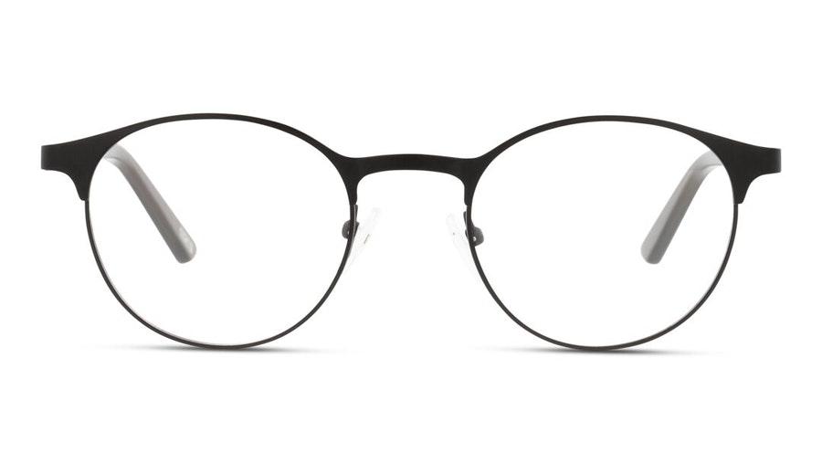 DbyD Life DB OM0030 Men's Glasses Black