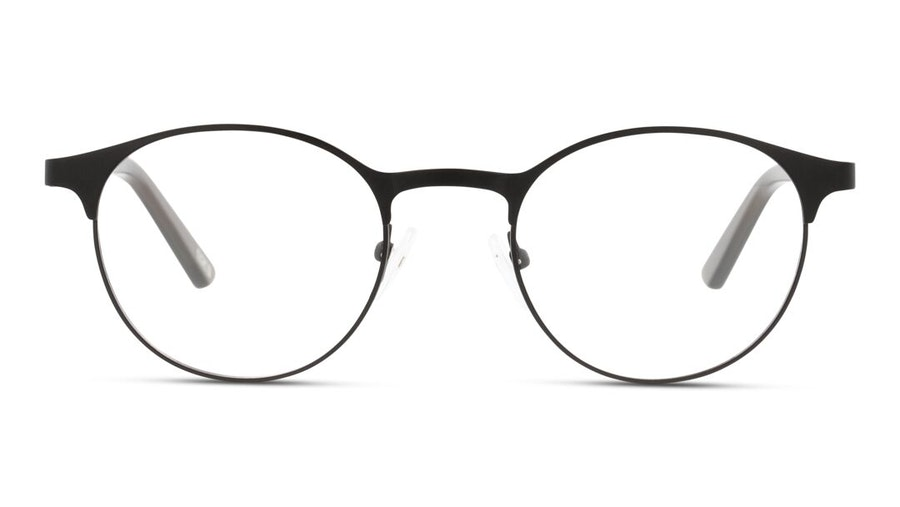 DbyD Life DB OM0030 Men's Glasses Black