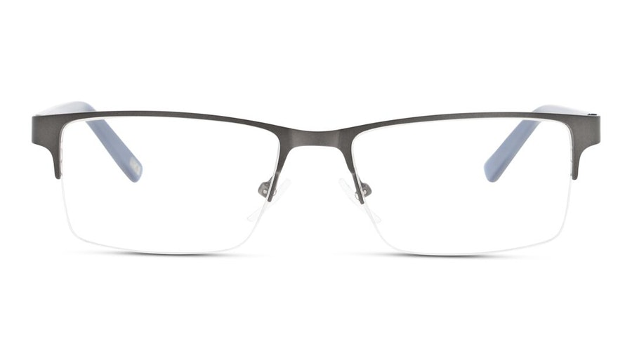 DbyD Life DB OM0031 (GL00) Glasses Grey