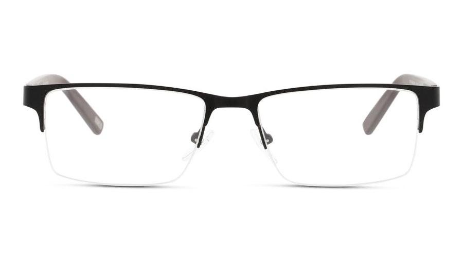 DbyD Life DB OM0031 Men's Glasses Black