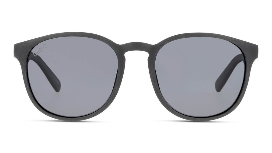 DbyD Recycled DB SU9015P Unisex Sunglasses Blue/Blue