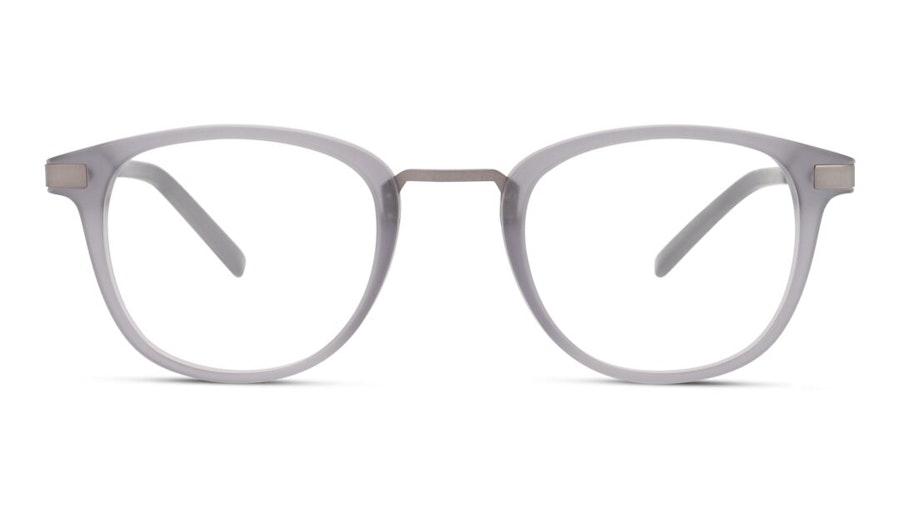 Heritage HE OM0067 Men's Glasses Grey