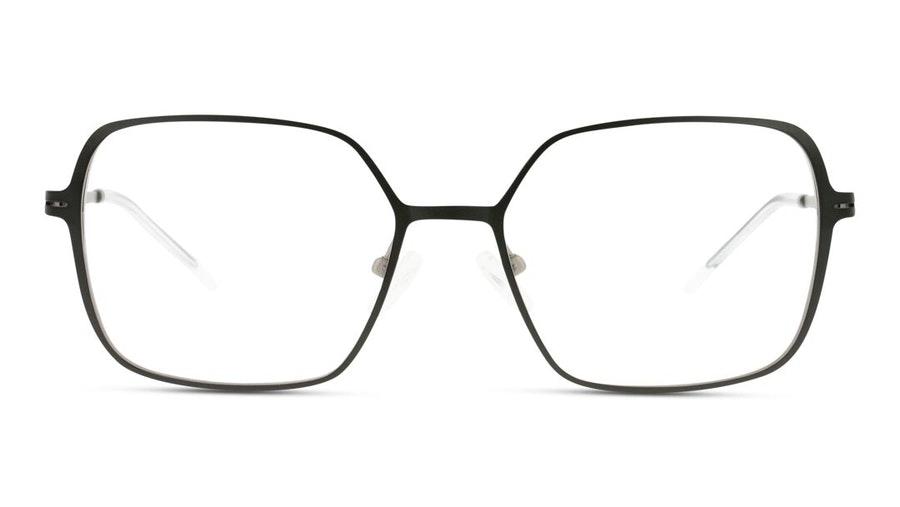 DbyD DB OF9015 Women's Glasses Green