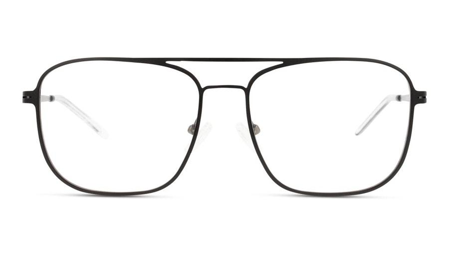 DbyD DB OM9022 (BB00) Glasses Black