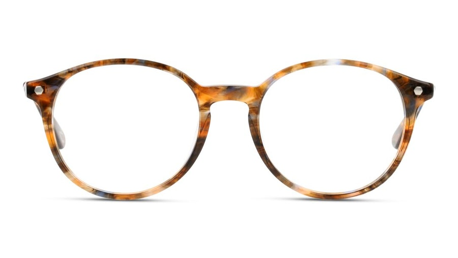 Unofficial UNOF0270 (HS00) Glasses Havana