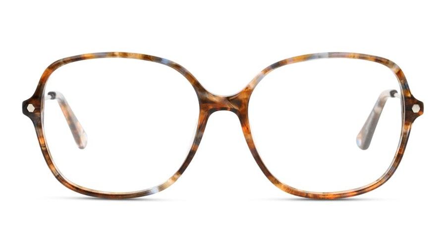Unofficial UNOF0271 (HS00) Glasses Havana