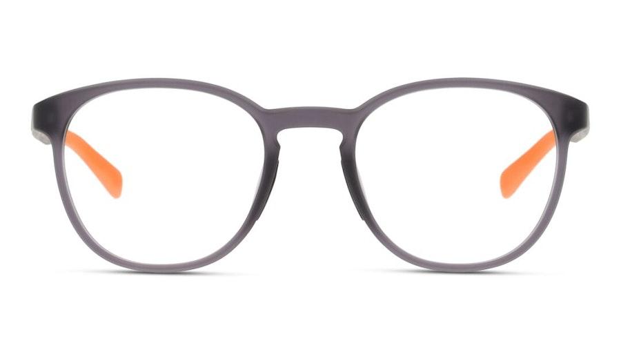 Unofficial UNOM0196 Men's Glasses Grey
