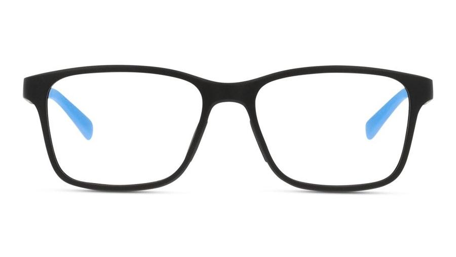Unofficial UNOM0198 Men's Glasses Black