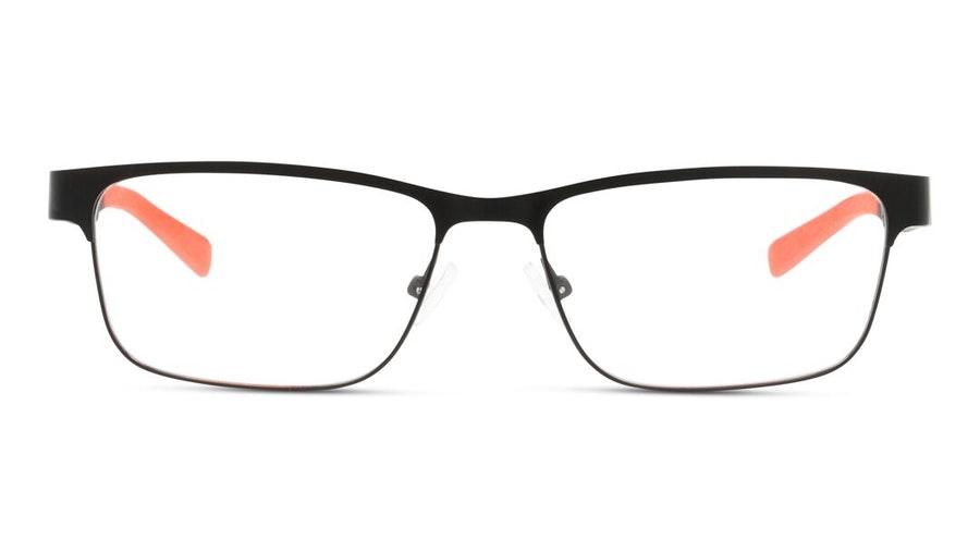 Unofficial UNOM0199 Men's Glasses Black
