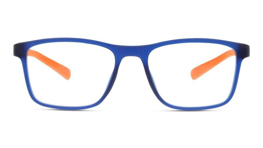Unofficial Kids UNOT0088 (CO00) Children's Glasses Navy