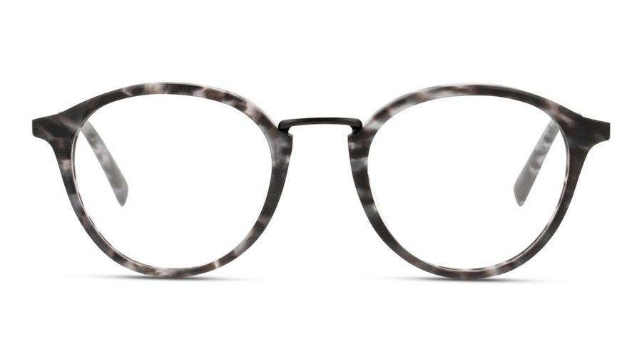 Unofficial UNOM0203 Men's Glasses Grey